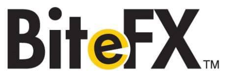 BiteFX Logo