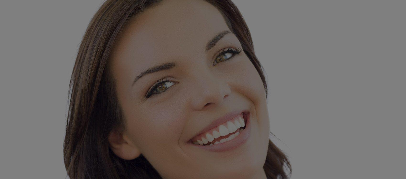 Waterlase® Laser Tissue Management, TN